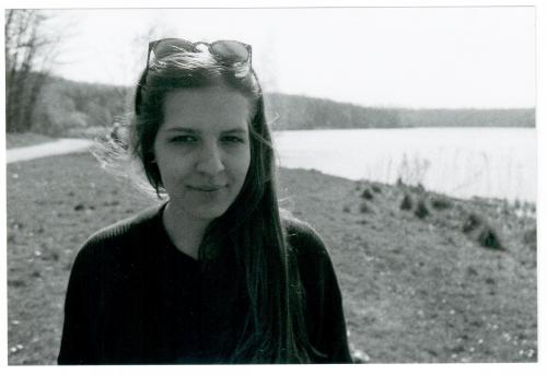 Diana Kaiser