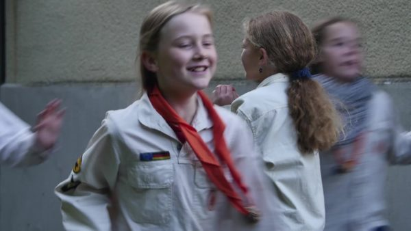 Jugendhilfe Imagefilm_Rohschnitt_Moment